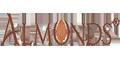 Logo Almonds