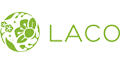 logo Laco