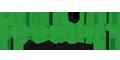 logo leediors