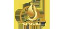 Logo Phúc Minh Tâm
