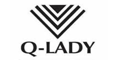 Logo Q Lady