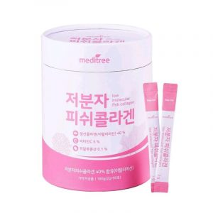 Collagen Cá Meditree Hàn Quốc